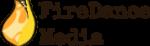 FireDance Media Logo